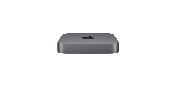 Mac mini (CTO)