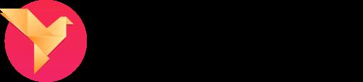 Sarigato