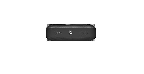 Beats Pill+ Speaker - Black